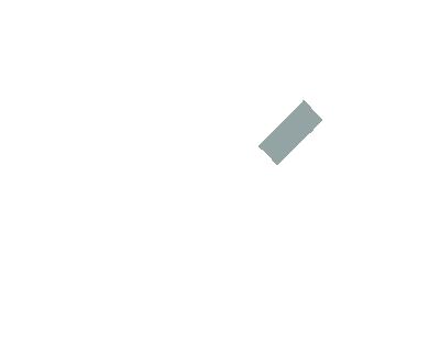 yamada-keitei
